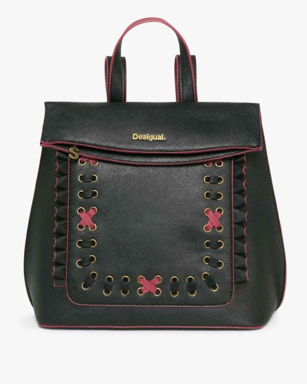 17WAXPRN_2000-Desigual-Bag-Vic-Eyelike alicess