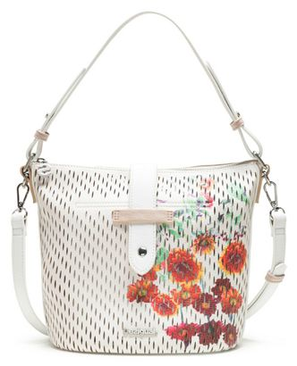 Desigual-Margaritas-Caracas-Across-Body-Bag-147784 ALICESS