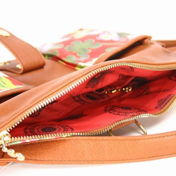 bag-luggage-fujiya_88-61x51h8-3000_2 alicess