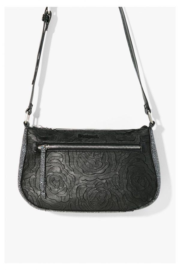 desigual-black-mumbai-fridyay-handbag-B alicess