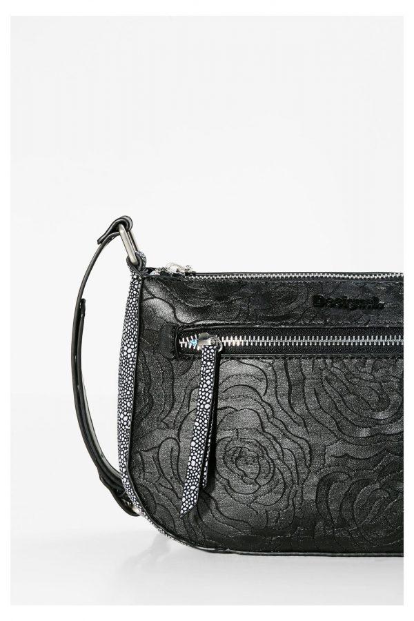 desigual-black-mumbai-fridyay-handbag-C alicess