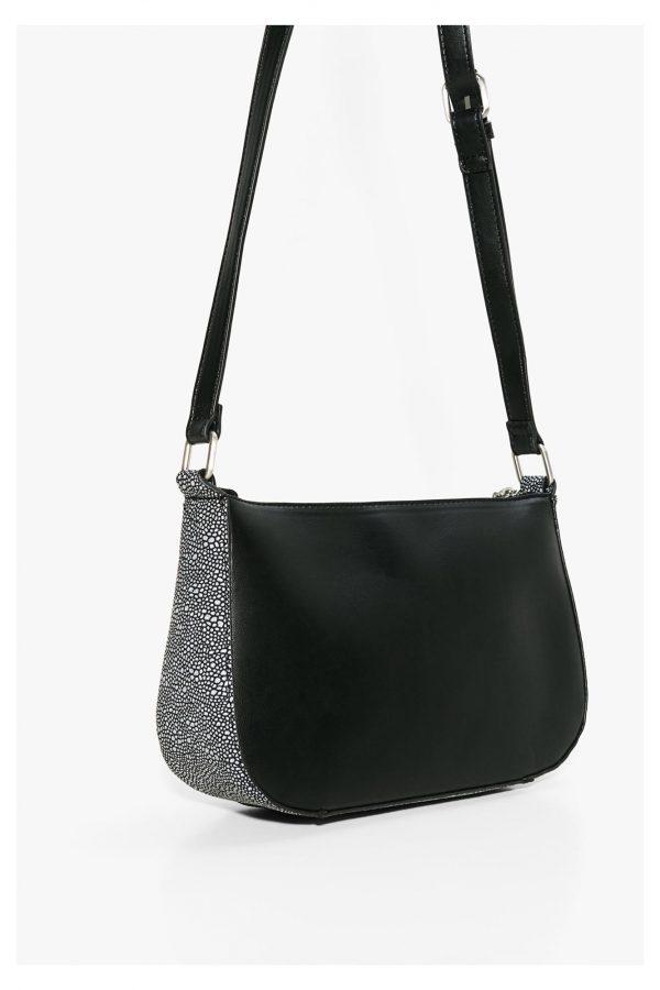 desigual-black-mumbai-fridyay-handbag-D alicess