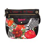 desigual-brooklyn-tsukiflo-handbag-A ALICESS