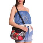 desigual-brooklyn-tsukiflo-handbag-C ALICESS