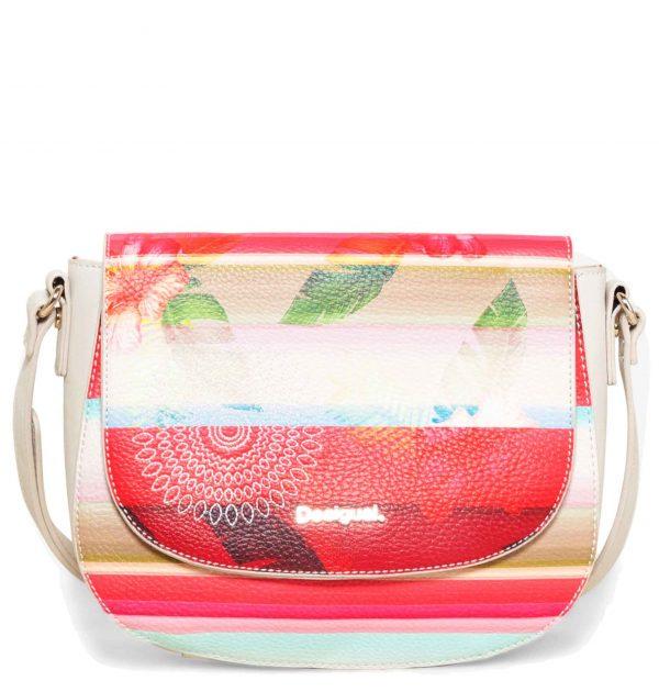 desigual-colored-purse-varsovia-polynesia-A alicess