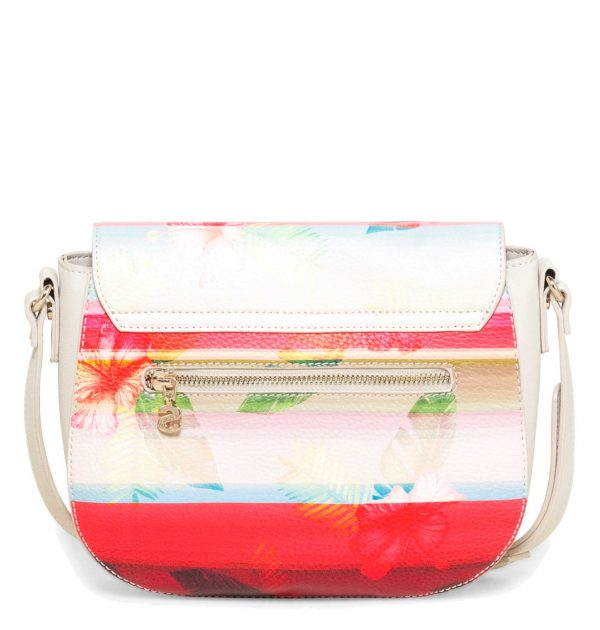 desigual-colored-purse-varsovia-polynesia-B alicess