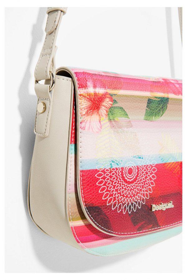 desigual-colored-purse-varsovia-polynesia-D alicess