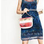 desigual-colored-purse-varsovia-polynesia-H alicess