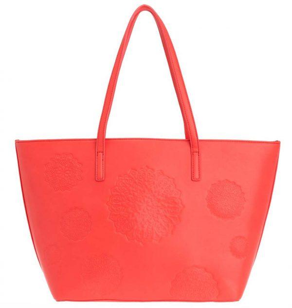 desigual-orange-handbag-san-francisco-blick-B ALICESS