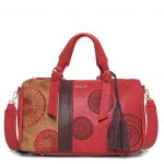 desigual-red-purse-ginebra-alma-A alicess