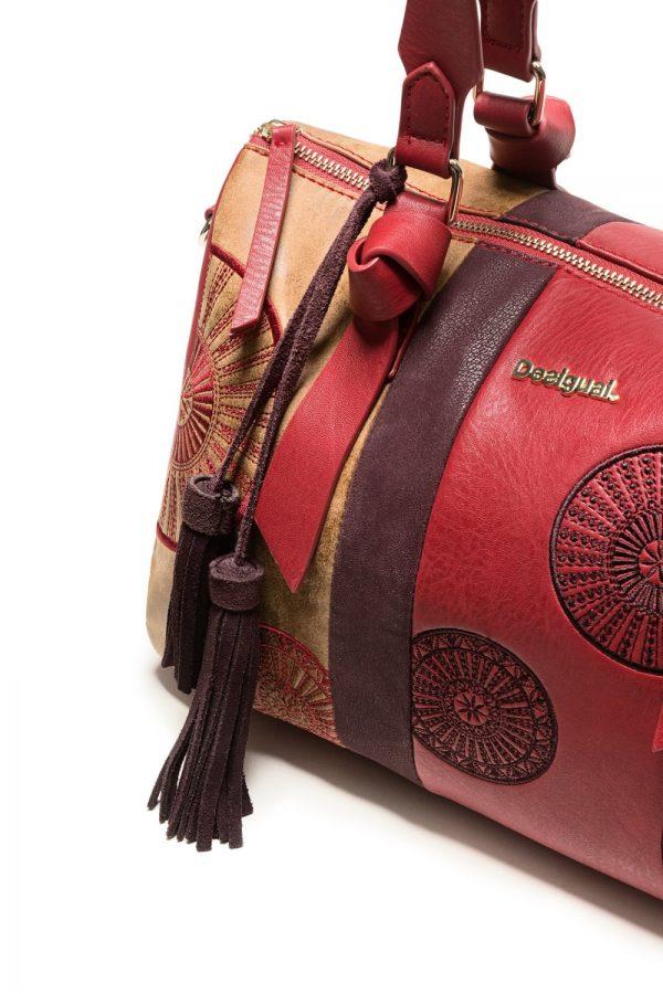 desigual-red-purse-ginebra-alma-C alicess