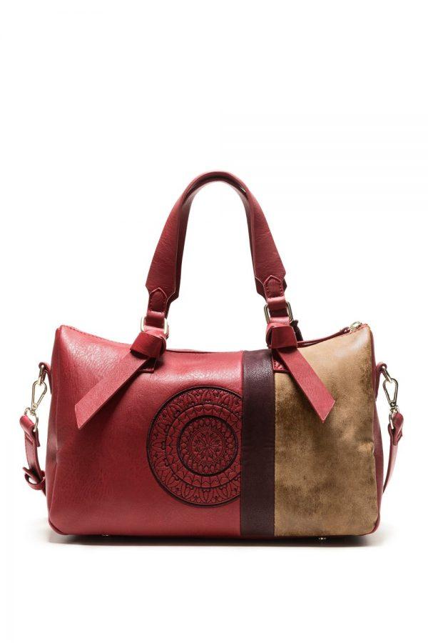 desigual-red-purse-ginebra-alma-D alicess