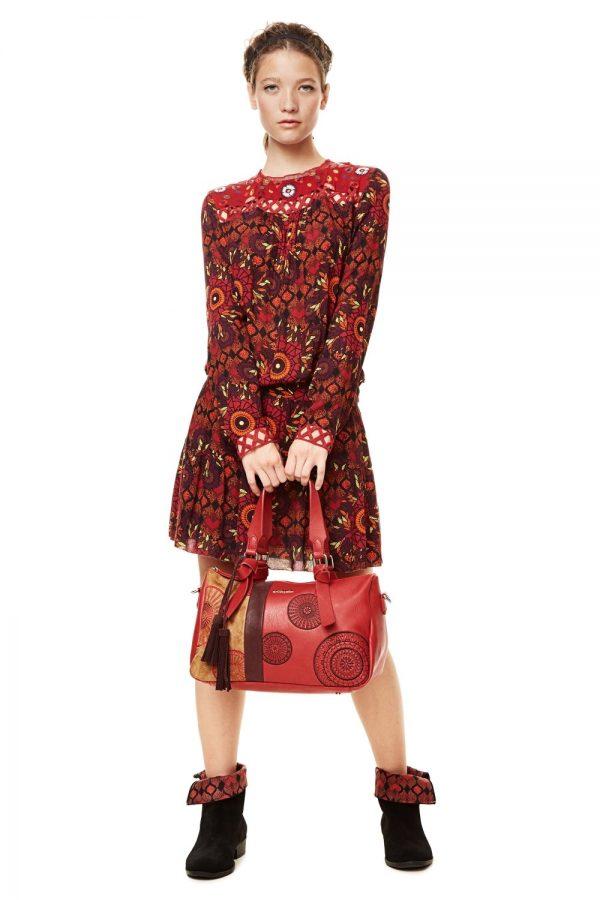 desigual-red-purse-ginebra-alma-E alicess