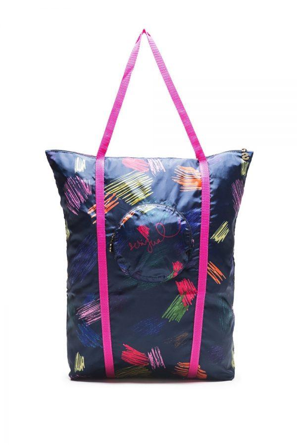 desigual-shopping-bag-rayotes-B ALICESS