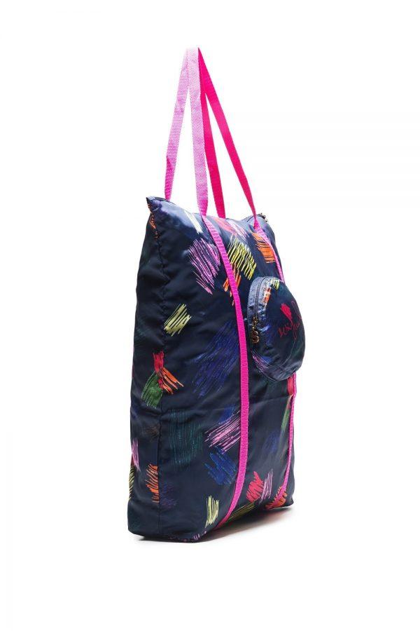desigual-shopping-bag-rayotes-C ALICESS