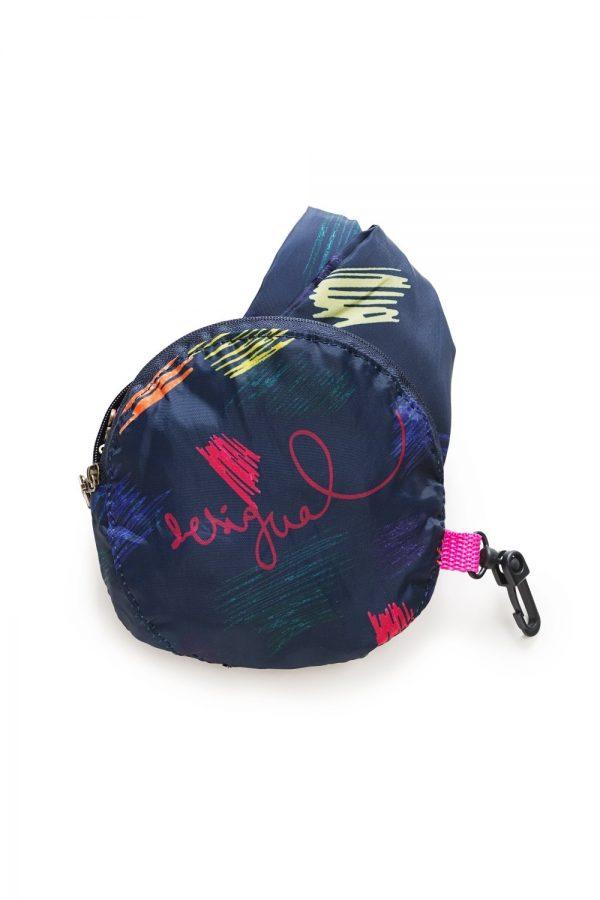 desigual-shopping-bag-rayotes-D ALICESS