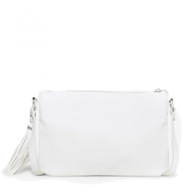 desigual-white-toulouse-crux-handbag-B ALICESS