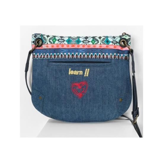 sac-bandoulliere-desigual-brooklyn-club-61x50p2 alicess