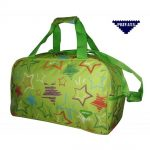50611462_2055451727869634_8524841652504756224_n Bolsa deporte PRIVATA alicess