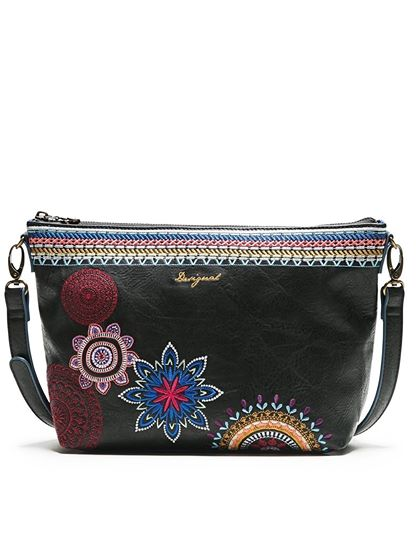 50639059_2100384293388832_1719794077429399552_n Bolso catania amber DESIGUAL ALICESS