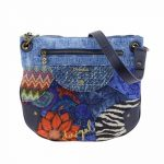 50674687_1746271012145845_5287845163673059328_n Bolso brooklyn electra DESIGUAL ALICESS