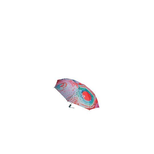 Paraguas bondi DESIGUAL alicess