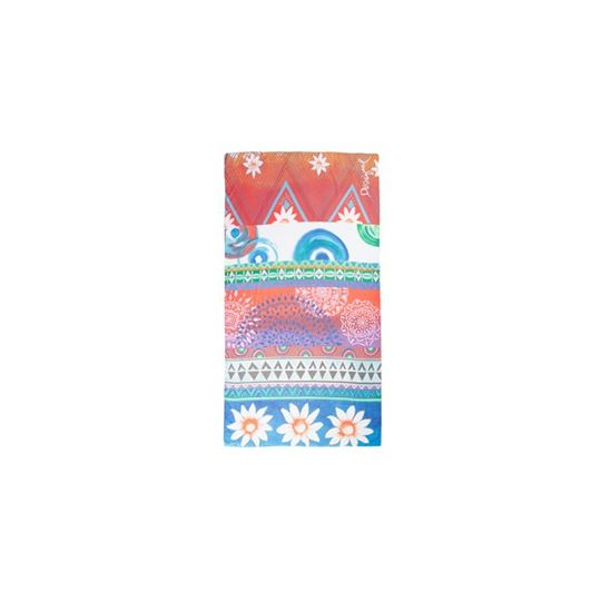 50699148_2004046949686926_719635862232498176_n DESIGUAL foulard-rectangle happy bazar alicess