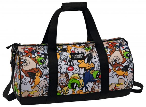 Bolsa-Looney-Tunes-3263551-1024×752 alicess
