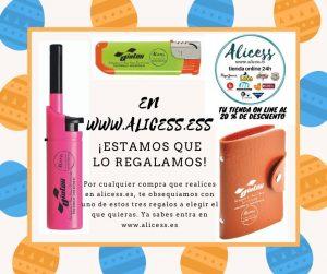 Promocion alicess.es
