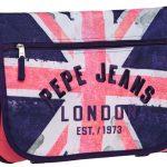 bandolera-portaordenador-pepe-jeans-6025051 ALICESS