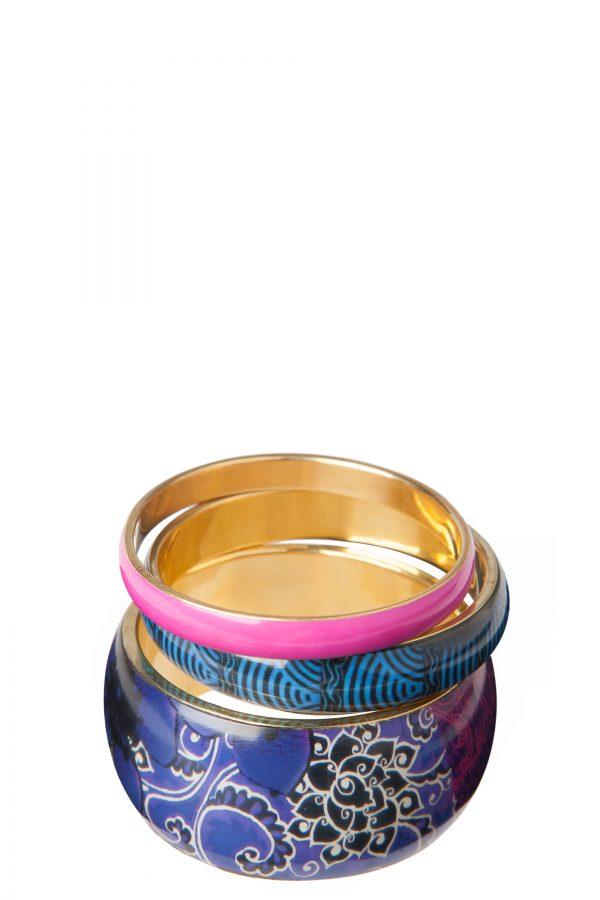 desigual-bracelets-3-sira-A SET PULSERA SIRA DESIGUAL ALICESS