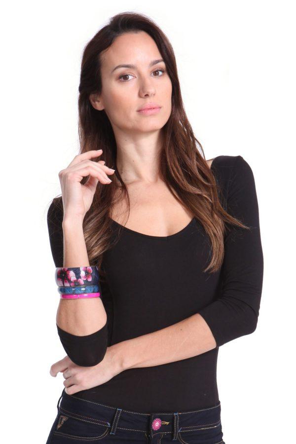 desigual-bracelets-3-sira-C SET PULSERA SINTRA DESIGUAL