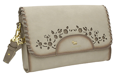 dog_egon_torba_flap_beige_29x5x20_vv DOG BYBELUCHI ALICESS