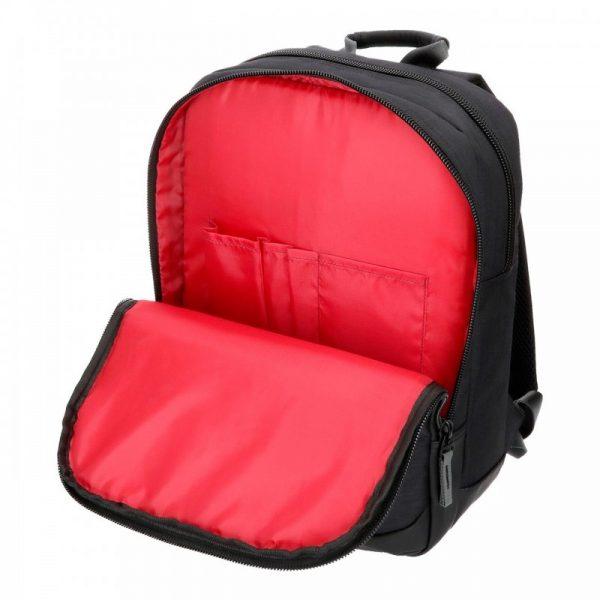 mochila-para-portatil-pepe-jeans-brand-133 ALICESS