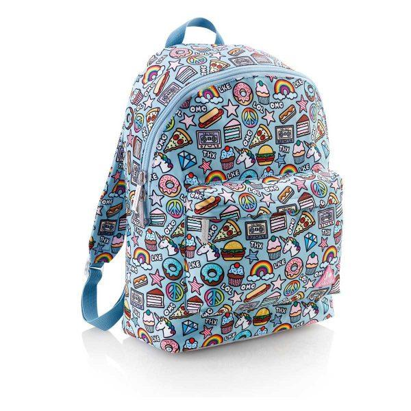 1504059 mochila escolar jordi labanda