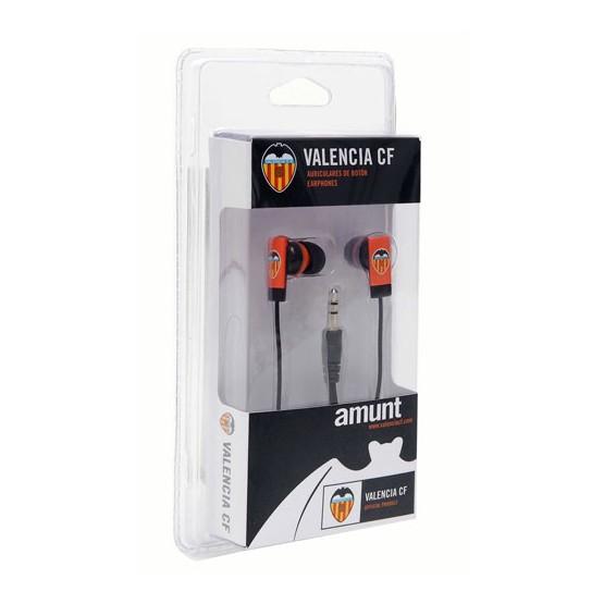 auriculares-boton-valencia-cf-08 auriculares de botón del VCF alicess