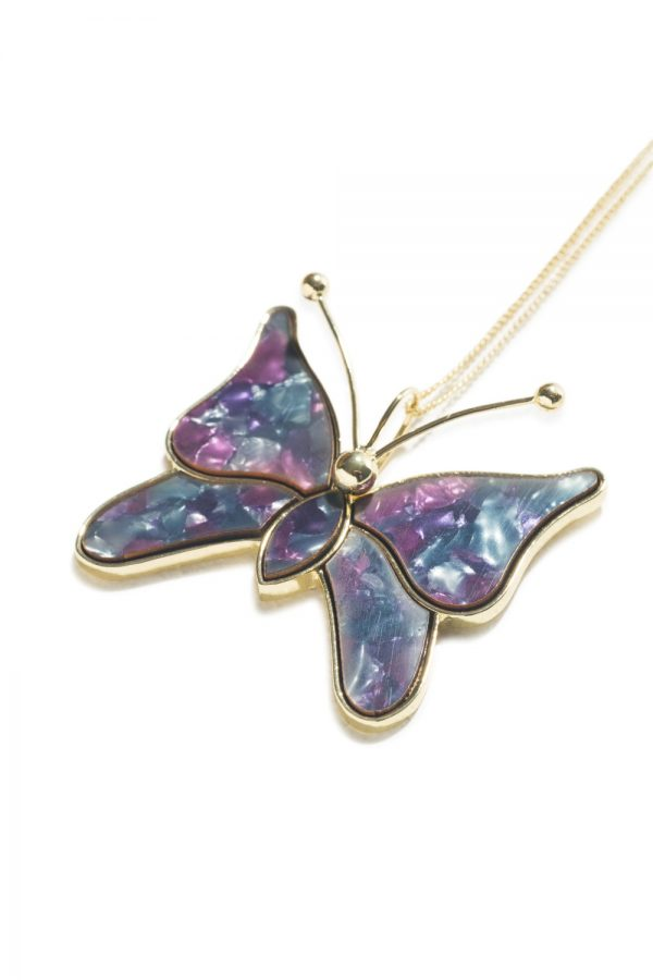 desigual-color-butterfly-necklace-B-5b7cf35f32a8d collar butterfly desigual alicess