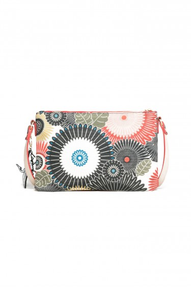 16509-61764-large bolso toulouse japan fresh desigual alicess