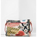 9543600be55240163a0ed94dec3bbbc5 Bolso toulouse japan fresh desigual alicess