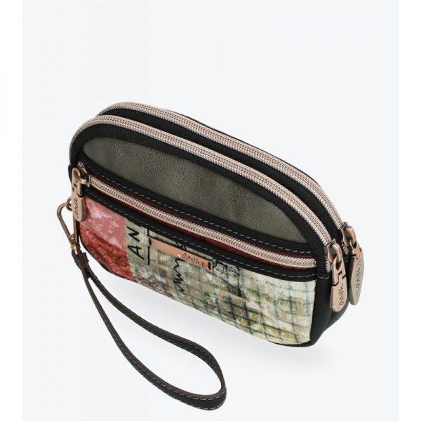 portatodo-29887-08-couture-de-anekke MONEDERO ANEKKE ALICESS