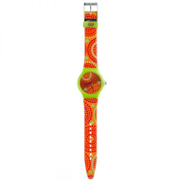 reloj-agatha-ruiz-de-la-prada-mujer-orange-big-watch-agr174 RELOJ AAGTHA RUIZ DE LA PRADA ALICESS