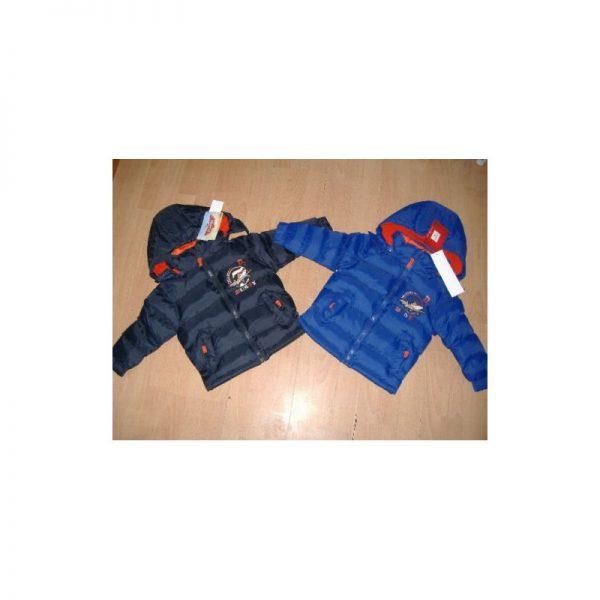294-thickbox_default-CHAQUETA-AZUL-PLANES chaqueta planes alicess