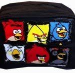 31PAuct2HgL._AC_ NECESER ANGRY BIRDS ALICESS
