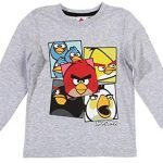 51jsfiCiRZL._UX466_ camiseta angry birds alicess