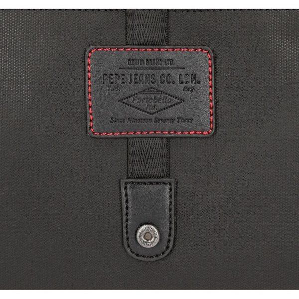 7232561-10.jpg.1280-1280 mochila pepe jeans alicess