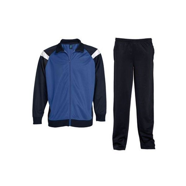 chandals-deportivos-roly-chandal-acropolis chandal acropolis alicess