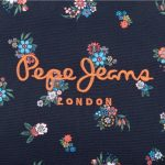 neceser-pepejeans-sira neceser pepe jeans alicess