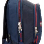 unnamed mochila paseo pepe jeans alicess