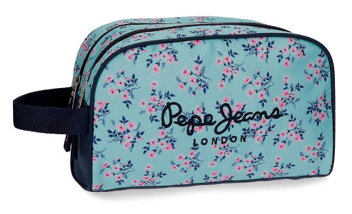 unnamed neceser pepe jeans alicess