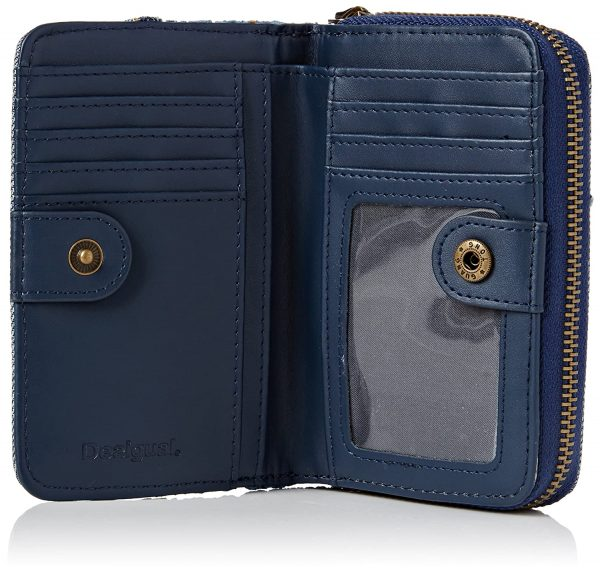 91PyZx94jHL._UL1500_ MONEDERO MAGNETIC EXOTIC JEANS DESIGUAL ALICESS